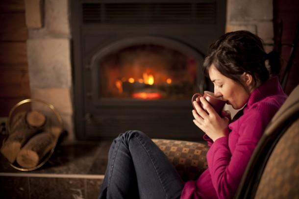 7 otthoni teendő, amit még a tél beállta előtt tegyél meg