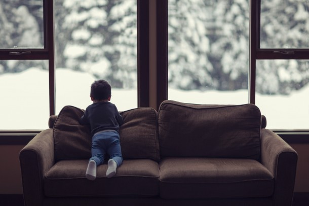 5 téli ablakszigetelő tipp
