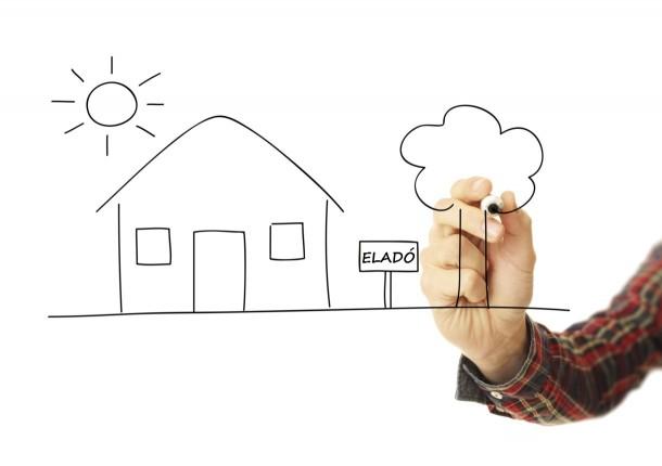 Így segíthet a feng shui eladni a lakásodat
