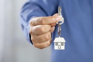Ebben az évszakban érdemes ingatlant venni