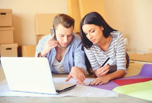 5 ingatlan eladással és vásárlással kapcsolatos érdekesség, amit nem árt tudni