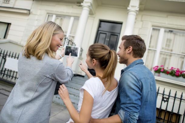 3 szakember, akivel jobb áron tudnád eladni ingatlanodat
