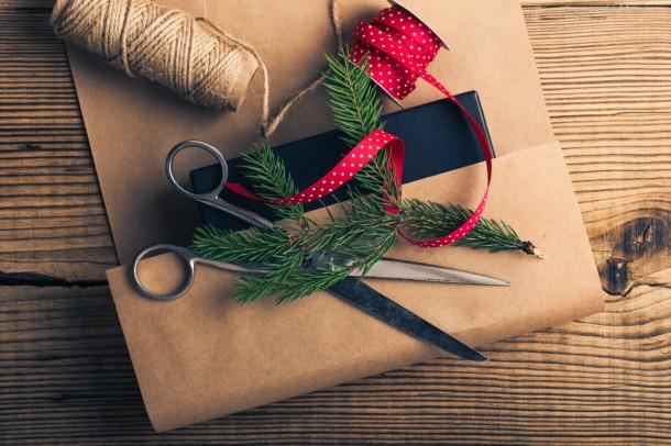 DIY karácsonyi ajándéktippek szeretteid otthonába – 2. rész