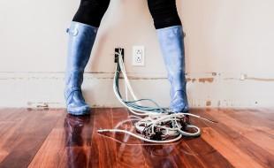 3 okos tanács lakásfelújítóknak