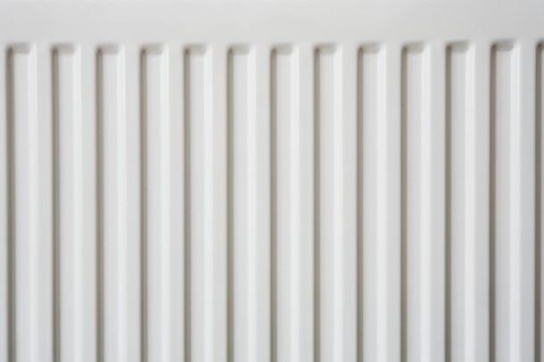 2 dolog, amire panellakásnál fűtési szezonban oda kell figyelni