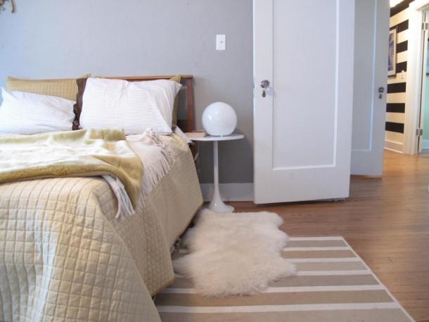 Original_Layered-Rugs-Kathleen-Shannon-Bedroom_s4x3.jpg.rend.hgtvcom.1280.960