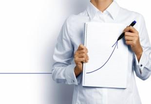 5 pozitív változás az ingatlanpiacon 2015-ben