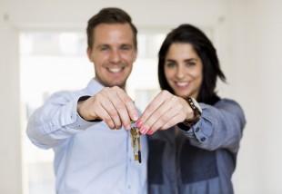 10 dolog, amit tudnod kell, mielőtt lakást veszel