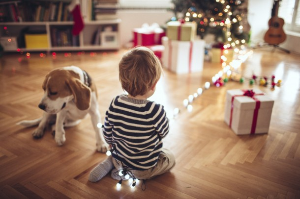 6 tipp a bababiztos karácsonyért