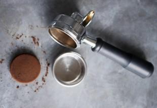 A kávézacc felhasználása otthon - 14 szenzációs ötlet!