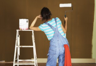 7 olcsó felújítási munkálat, ami növeli ingatlanod értékét