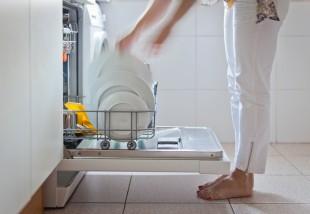 5 tanács, mi alapján válassz mosogatógépet + Tippek a használatához!