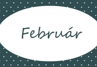 Februári feladatlista: ezek a legfontosabb otthonod körüli teendők!