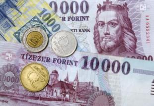 Így spórolhatsz meg közel 70.000 forintot napi +1 forinttal!