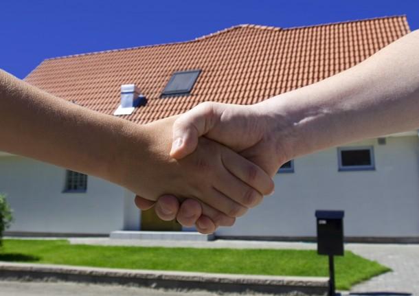 Házat vennél idén? Ezen a napon tedd!
