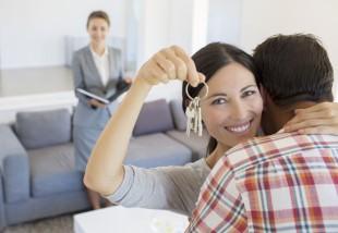 8 jel, hogy megtaláltad álmaid otthonát