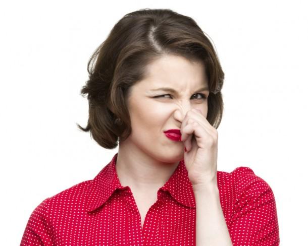 Mi ez a fura szag? Íme az 5 legjobb házi szagtalanító praktika otthonodba