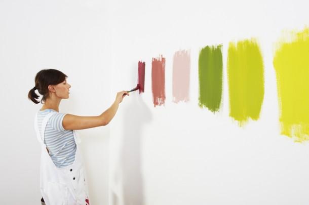 5 dolog, amit idén próbálj meg te felújítani az otthonodban