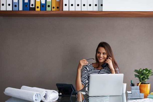 Lakberendezési tippek otthonról (is) dolgozóknak