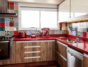 Milyen konyha illik hozzád a csillagjegyed szerint?
