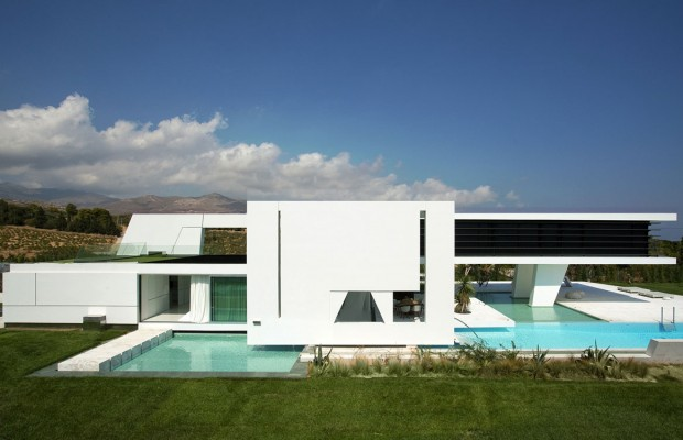 4-h3-house-in-athens-by-314-architecture-studio-620x400