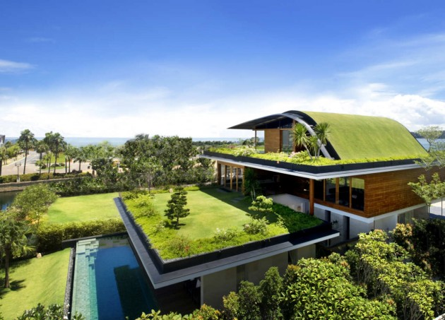 eco_friendly_sky_garden_home1-630x453