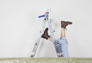 11 kérdés, amit tegyél fel magadnak, mielőtt lakásfelújításba kezdesz