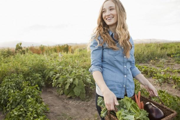 9 tanács kezdő kertészeknek