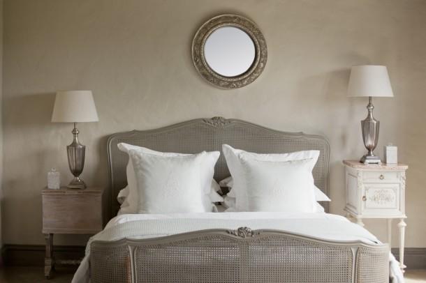 Így tűnhet kis hálószobád nagyobbnak