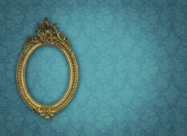 7 tipp a tökéletes fotófalhoz