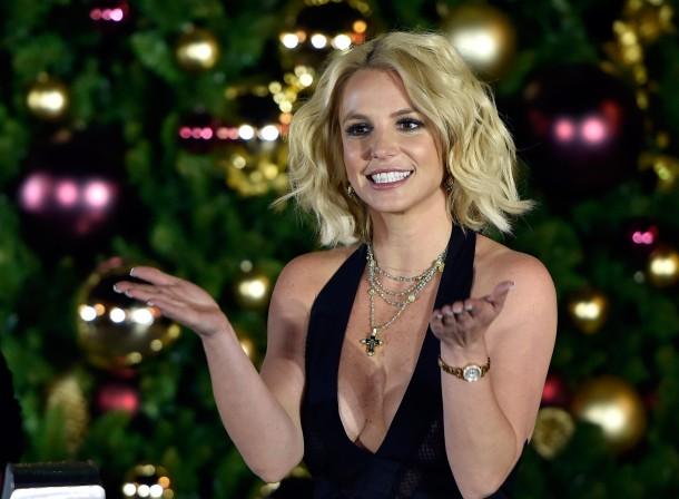Irreális áron árulja New York-i lakását Britney Spears