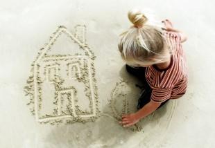 Miről álmodoznak a mai gyerekek?