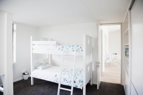 1 szoba 2 gyerek – A legjobb kétszemélyes gyerekszoba ötletek