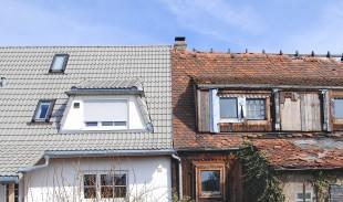 12 lakásátalakító tipp az év 12 hónapjára – Praktikusan beosztva