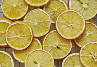 7 olcsó, házi praktika, amitől jó illat lesz otthonodban