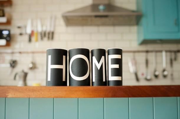 DIY blogok lakásfelújítóknak és otthonszépítőknek