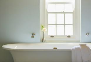 Fürdőszoba felújítás - Tippek, tanácsok felújítás előtt állóknak!