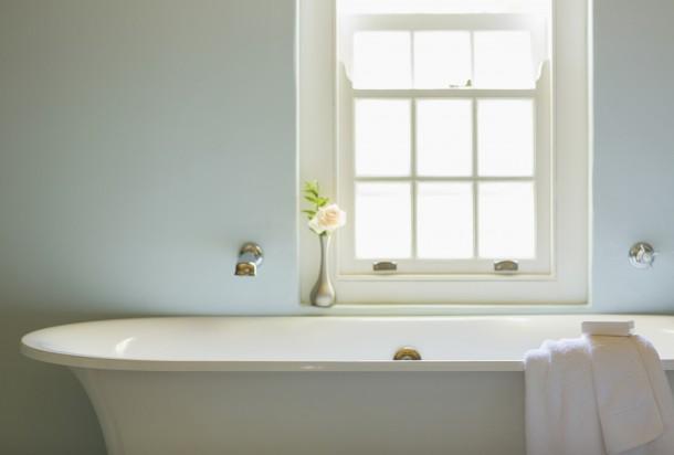 Fürdőszoba felújítás – Tippek, tanácsok felújítás előtt állóknak!