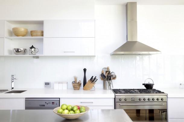 Ezekre figyelj konyhád felújításakor