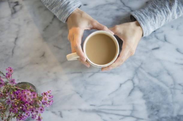 10 tárgy az otthonodba, amitől szebbek lehetnek a reggelek