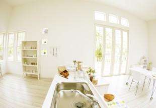 Expressz takarítási tippek - Így lesz 15 perc alatt tiszta az otthonod!