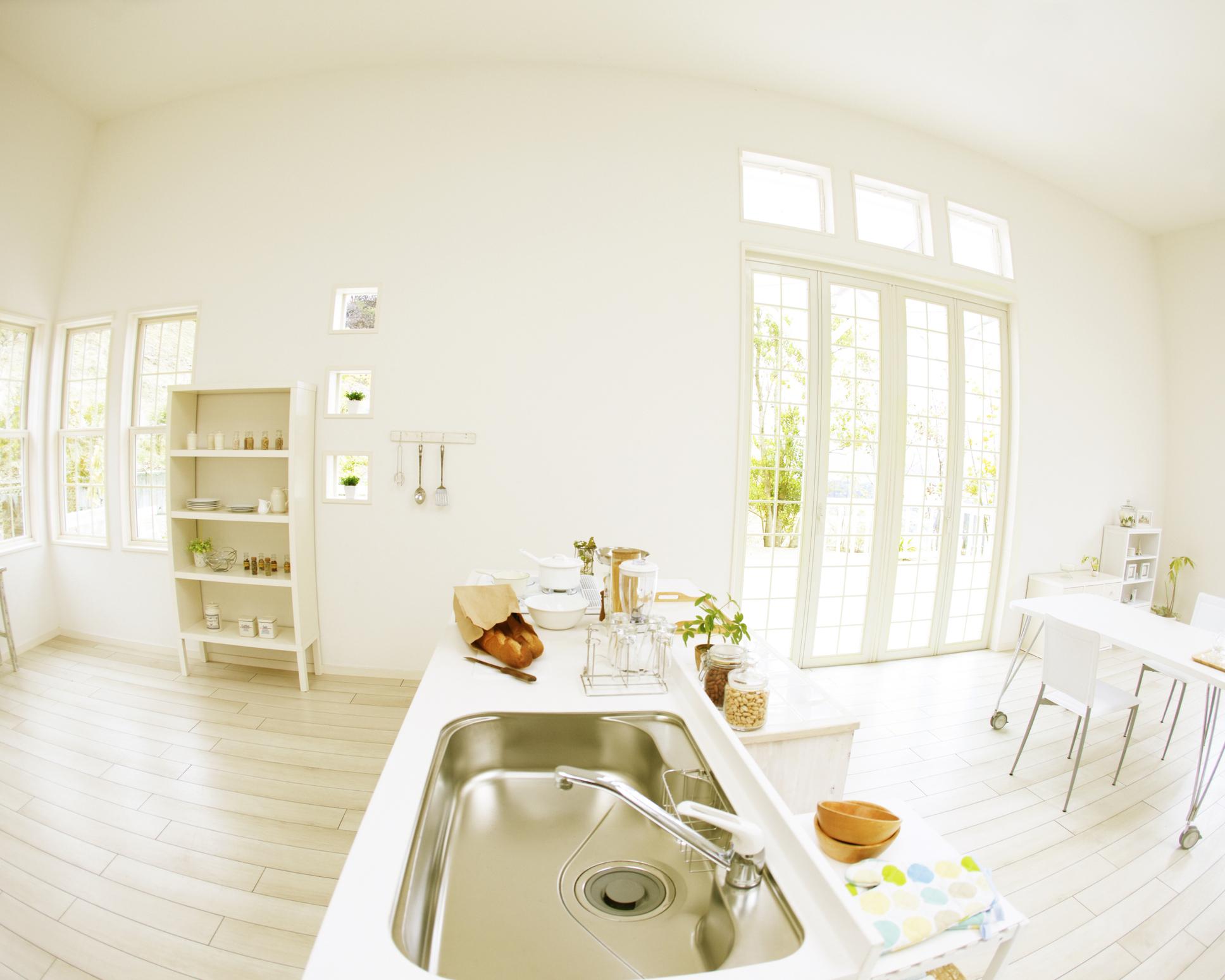 30 napos takarítás program a makulátlan otthonért
