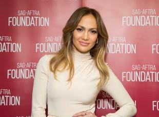10 milliárdba került Jennifer Lopez háza! Ezt látnod kell!