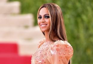 Beyonce lélegzetelállító tetőkertes luxuslakása