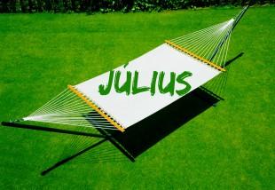 Júliusi feladatlista - Ezek a teendők júliusban otthon és a ház körül!