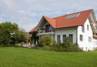 Kertes ház, álomház - 10 lehengerlő ötlet családi házakba!