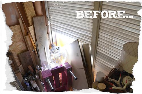 panel erkély átalakítása 2