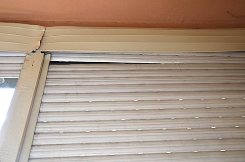 panel erkély átalakítása 4
