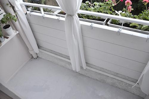 panel erkély átalakítása 5