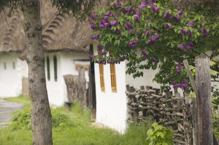 A 10 legjobb belföldi üdülő város, ahol érdemes ingatlant venni